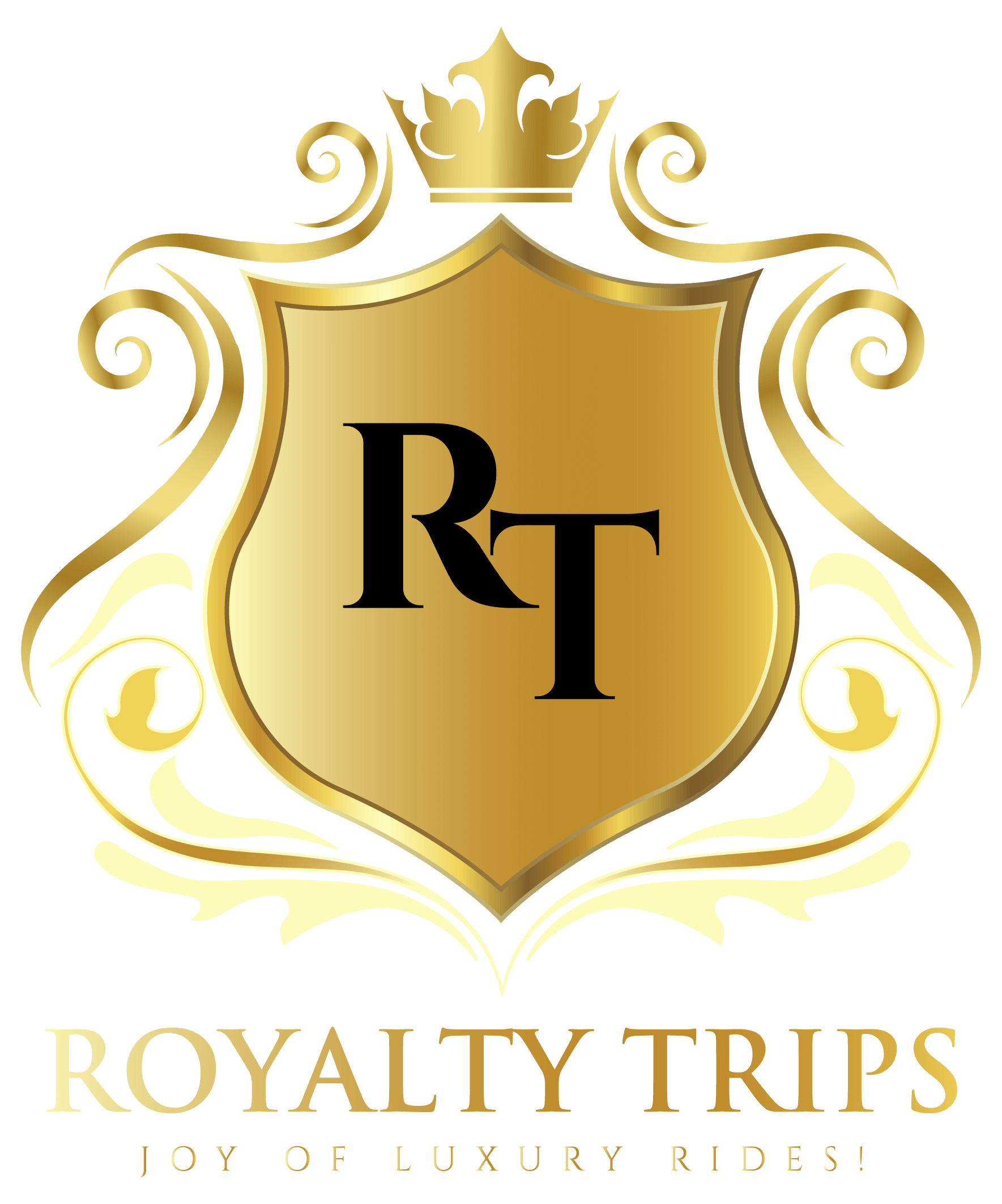 Royalty Trips
